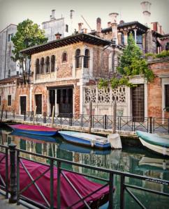 Casa_bizantina_Torres3