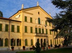 Municipio di Favaro Veneto