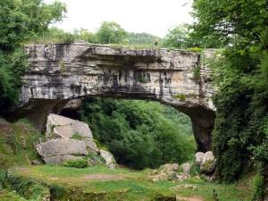 Ponte_di_Veia