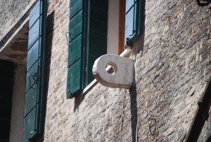 venezia-pietre-bucate
